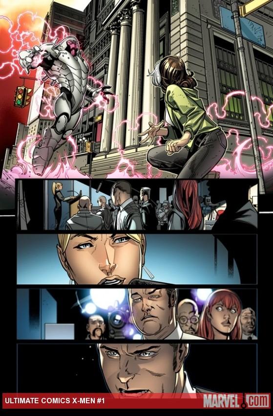 Ultimate_Comics_X-Men_01_p05