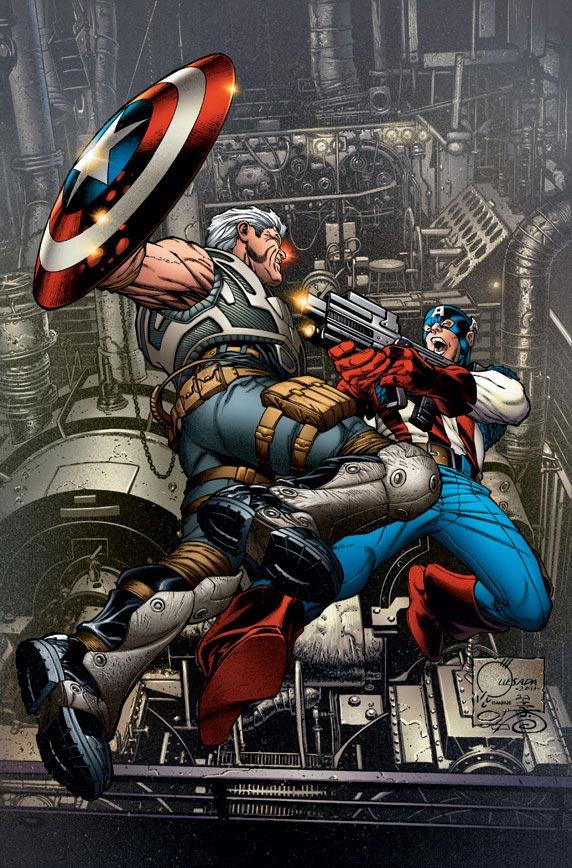 AvengersXSanction1CovQ_02