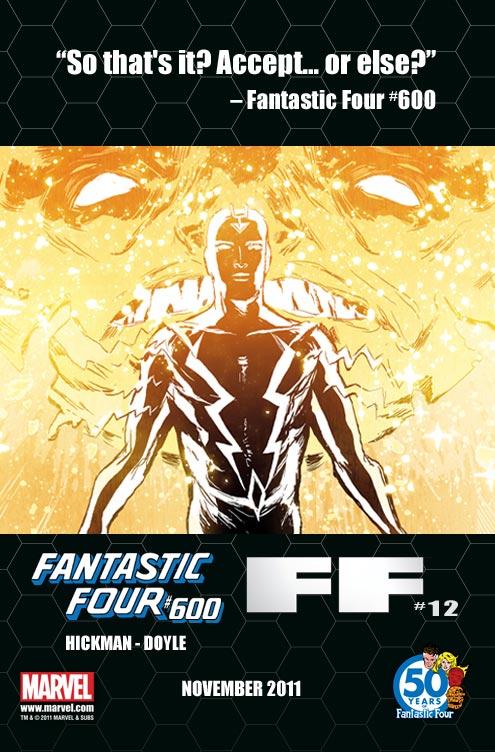 FantasticFour_600_Tease_2_02