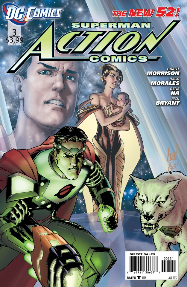 action-comics3-variant-gene-ha-625×960