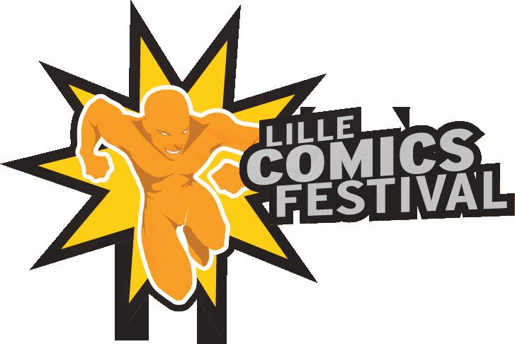 logo_lcf_main2