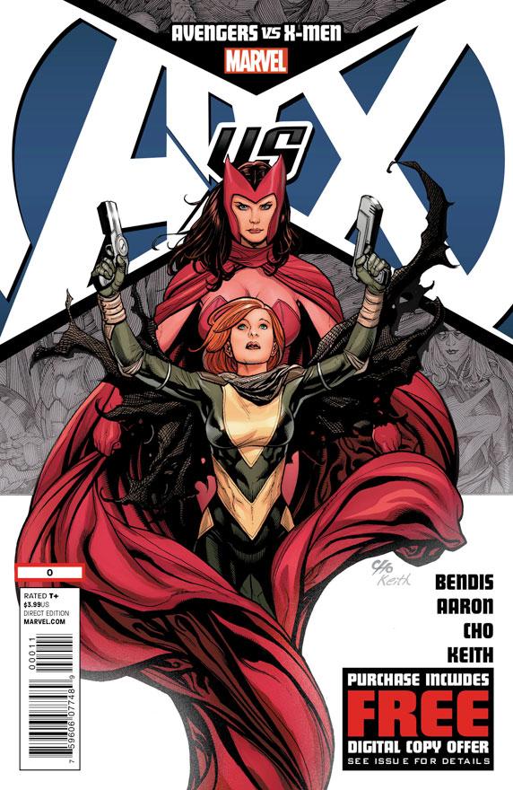 AvengersVsXMen_0_Cover