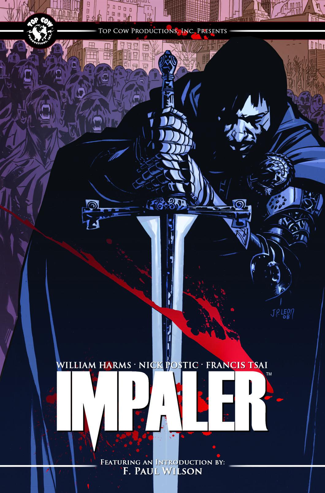 Impaler1