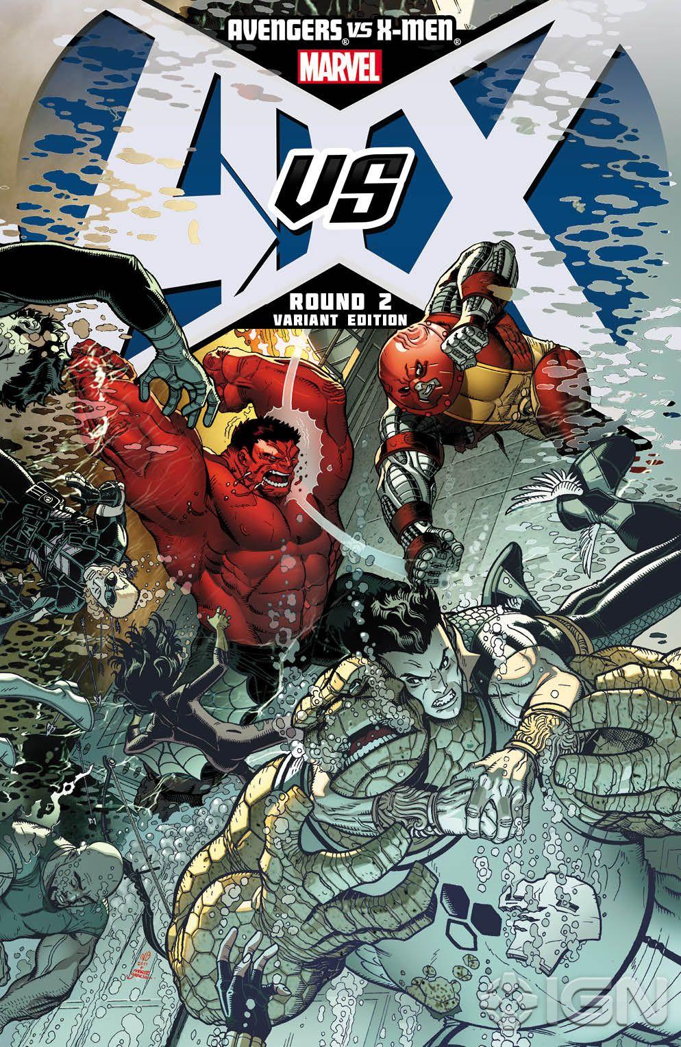 avengers-vs-x-men-2variant
