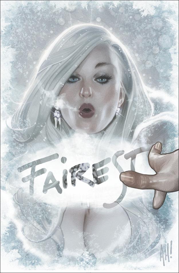 fairest3-adam-hughes