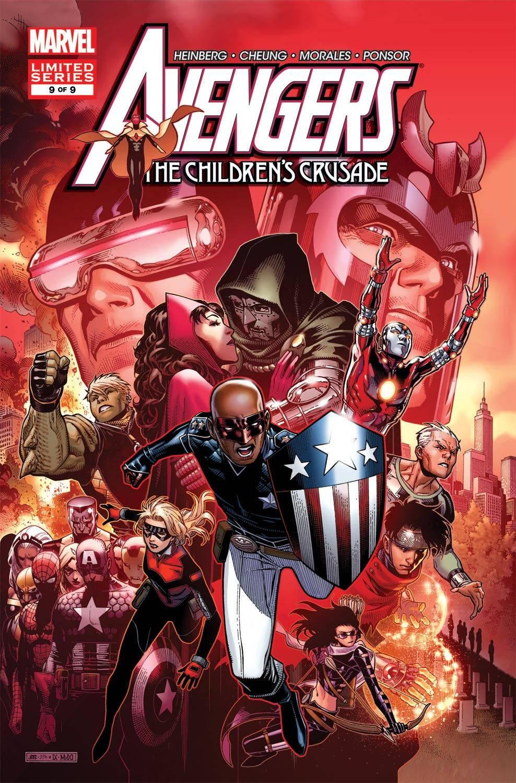 ChildrensCrusade9
