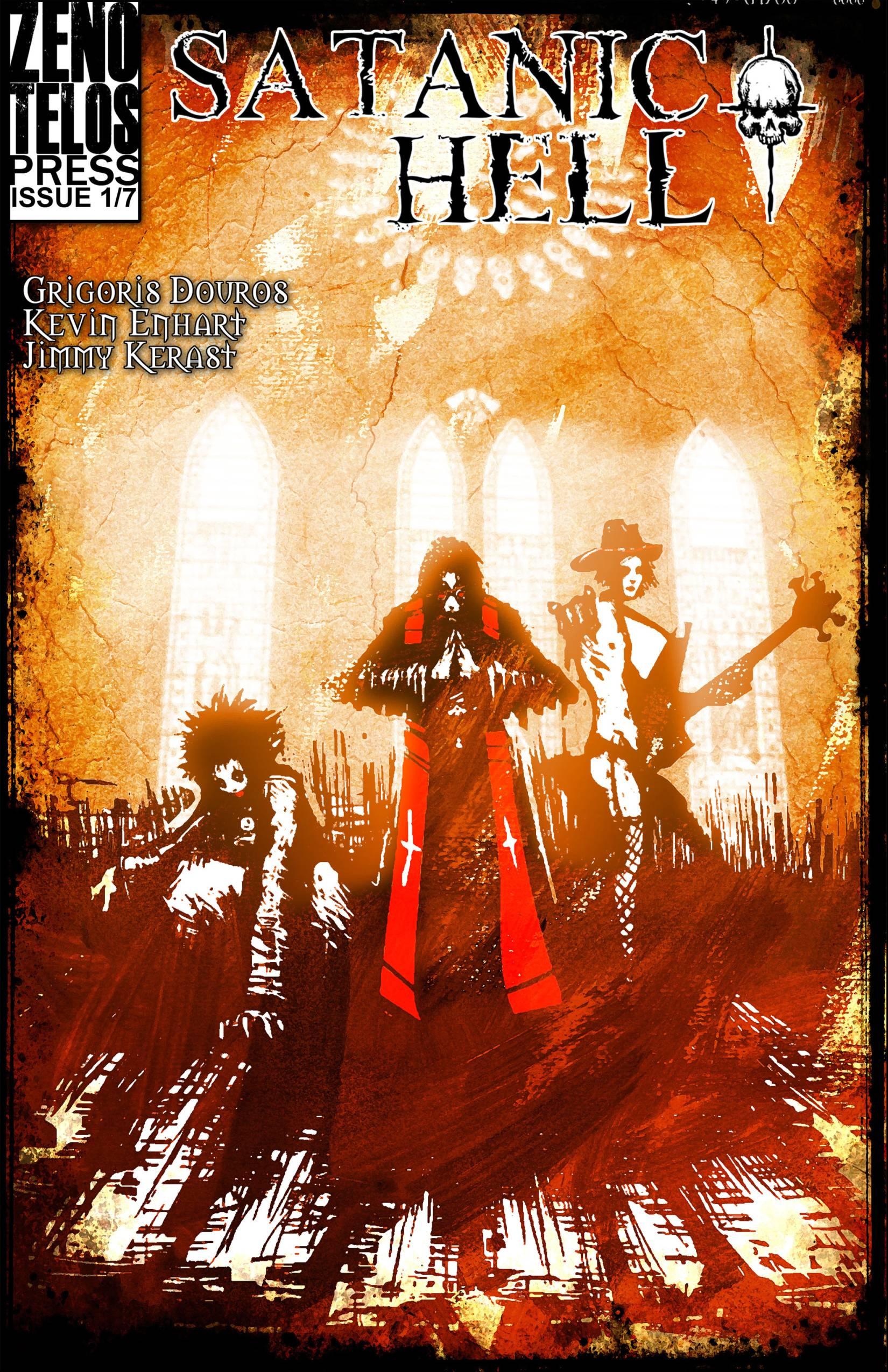 SatanicHell1_1
