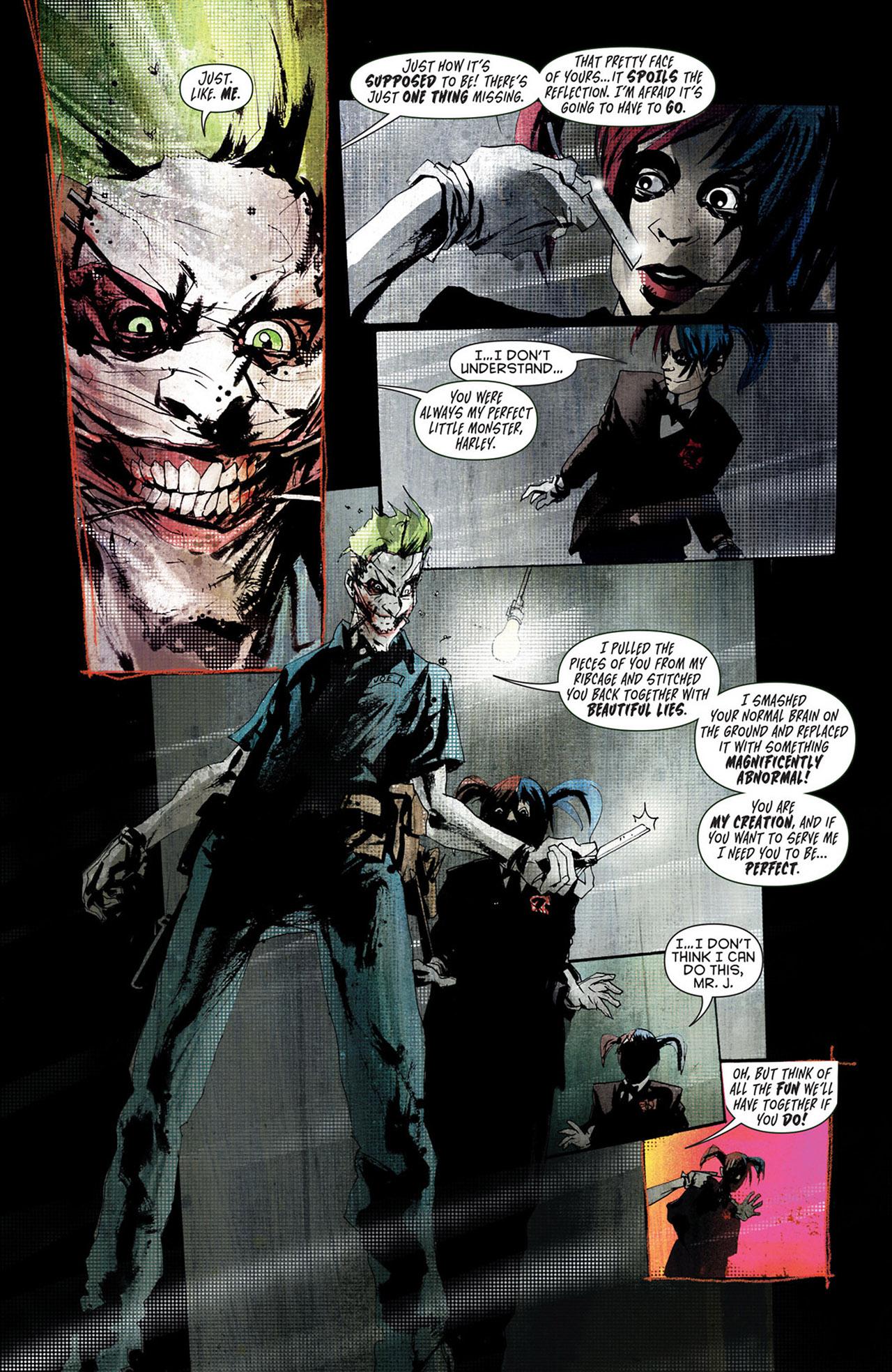Batman027