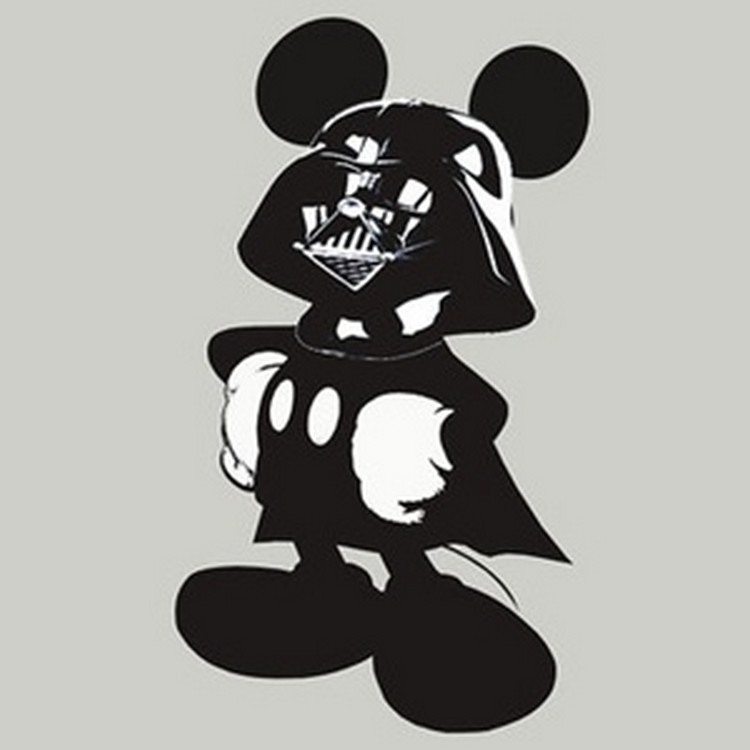 darth-vader-mickey-mouse image une