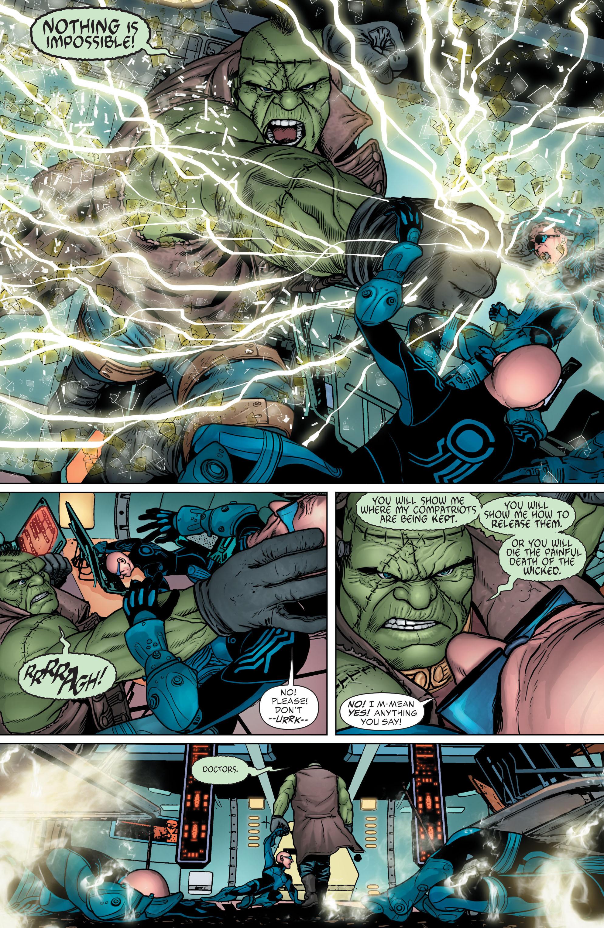 Justice League Dark 017-010