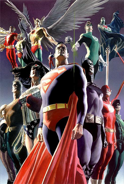 justice-league-ross