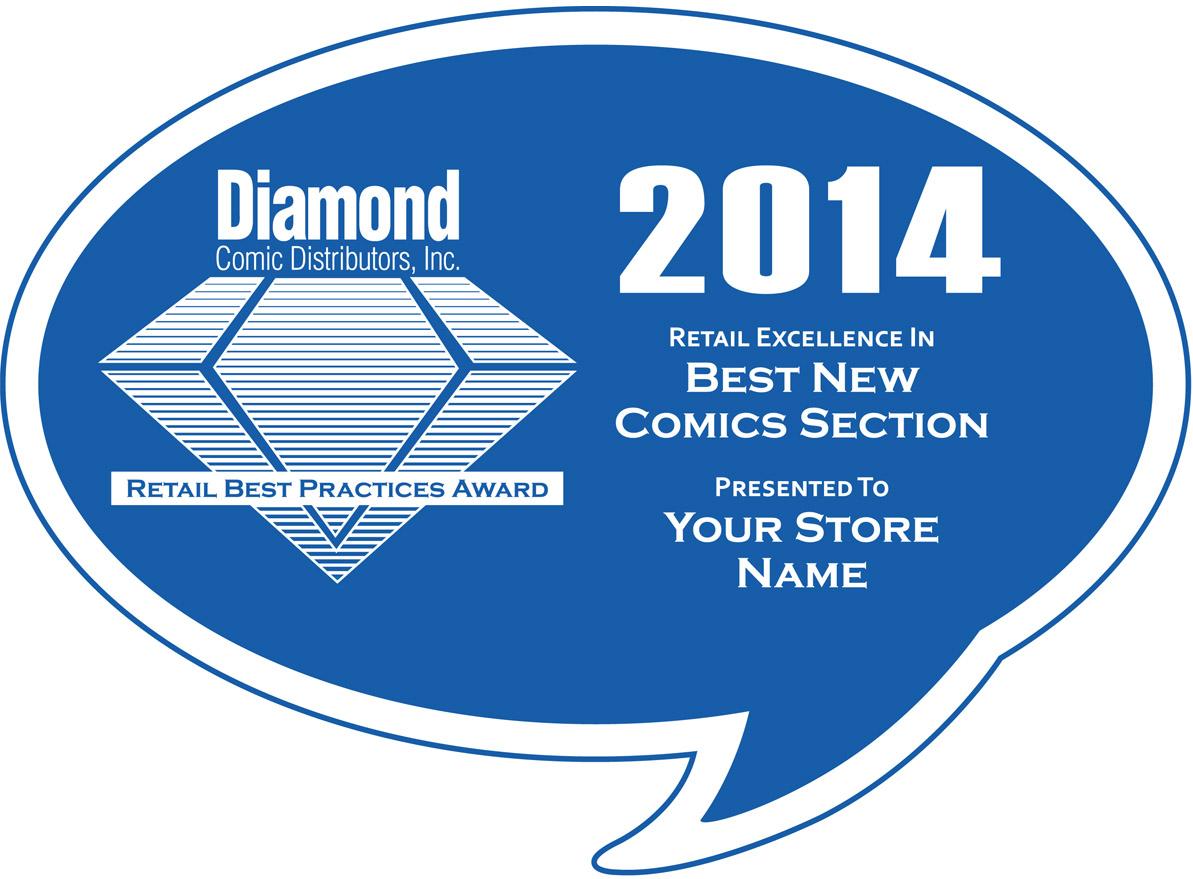 Diamond Retailer Summit 2014