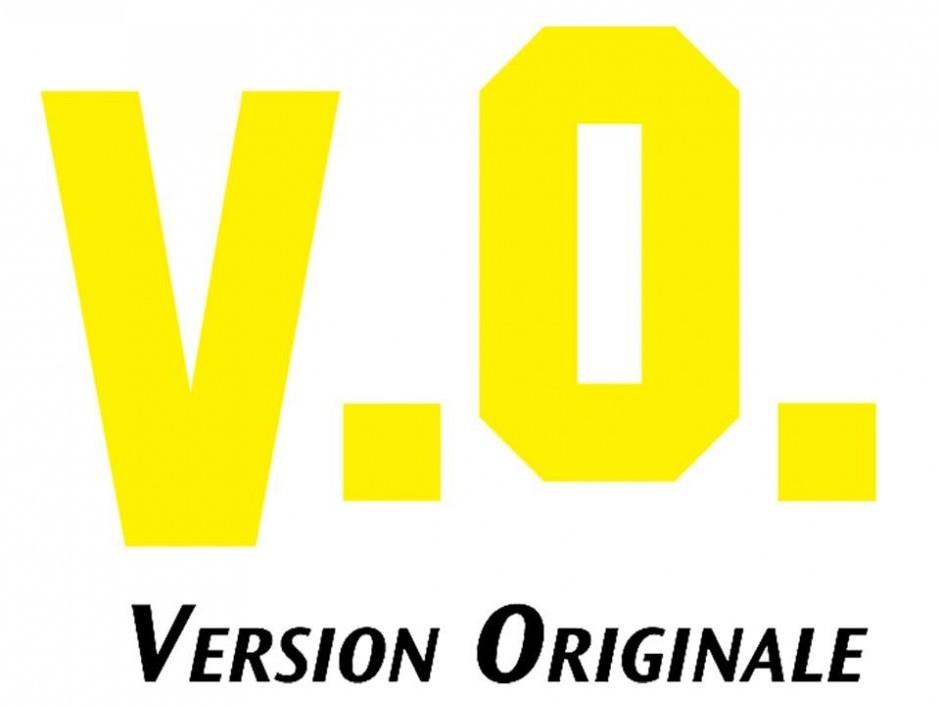 livre-VO