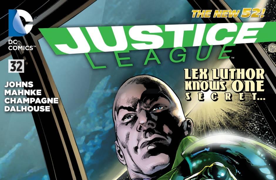 justiceleague32