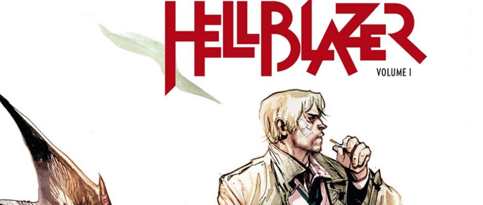 garth-ennis-presente-hellblazer-comics-volume-1-tpb-hardcover-cartonnee-225691 (1)