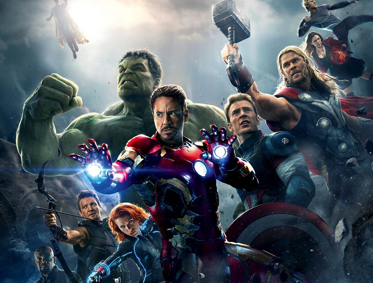 ageofultron_poster