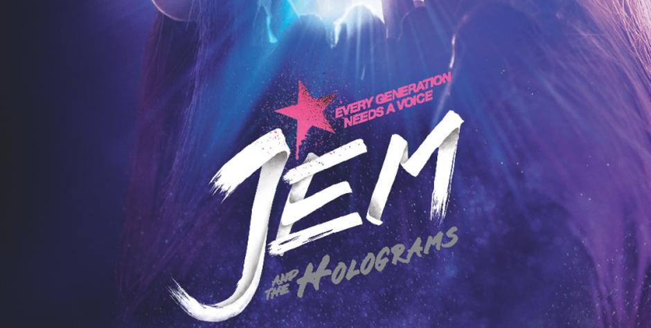 jem-holograms-poster