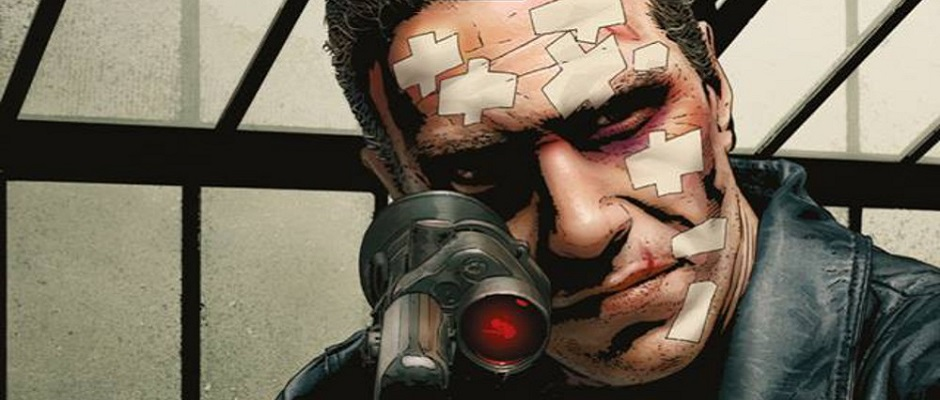 Les_Negriers_The_Punisher_Marvel_Deluxe_tome_3