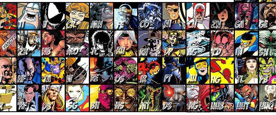 tableau-periodique-des-super-heros