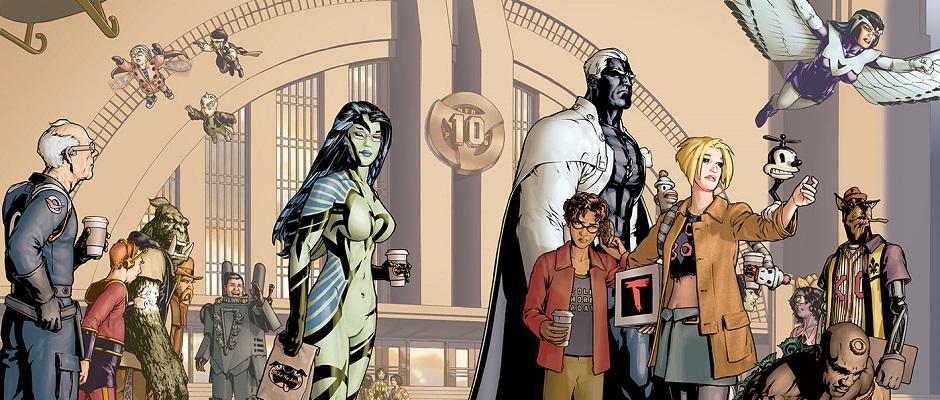 top-10-urban-comics