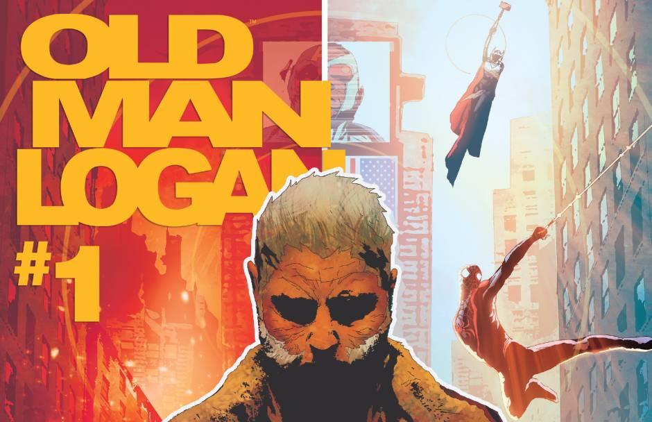 OldManLogan1