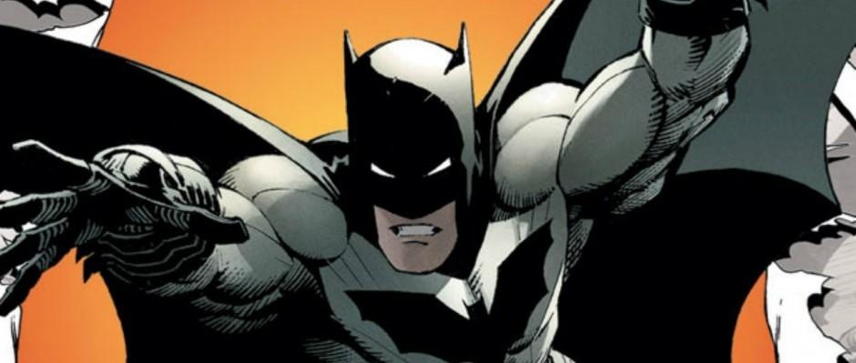 batman-brjpg-7125a5_1280w