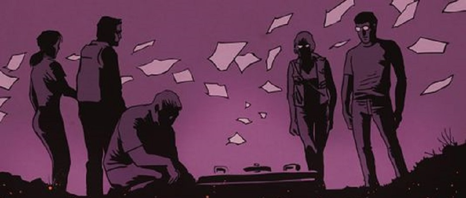 1389994232000-the-bunker-cover-francavilla-low