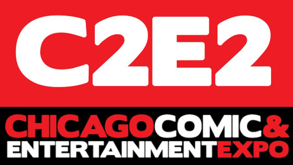 C2E2_2016