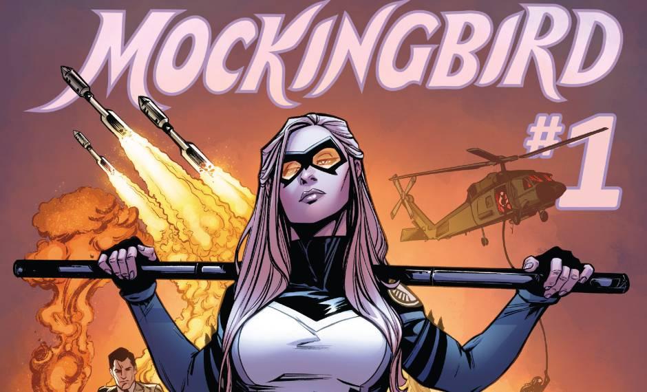 Mockingbird1