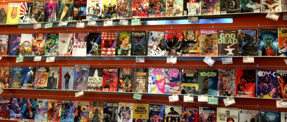 Comics-Cover (1)