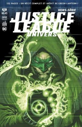 justice-league-univers-hors-serie-3-41317-270×419