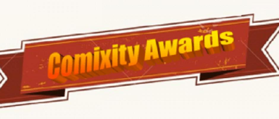 comixity-awards