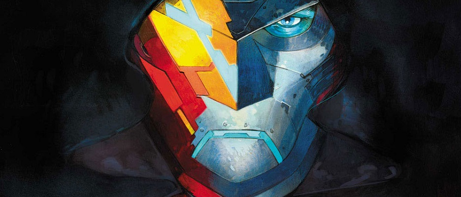 infamous-iron-man-1-cover