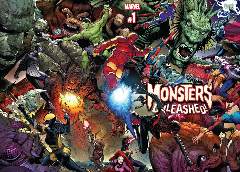 MonstersUnleashed1