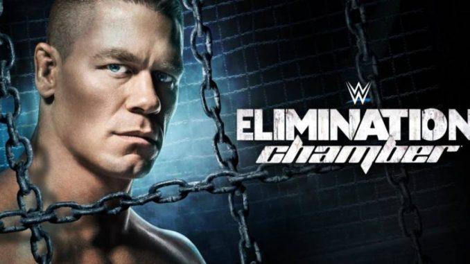 EliminationChamber17