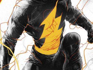 The Flash #22