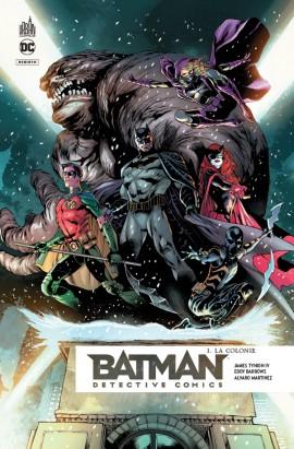 batman-detective-comics-tome-1-44345-270×411