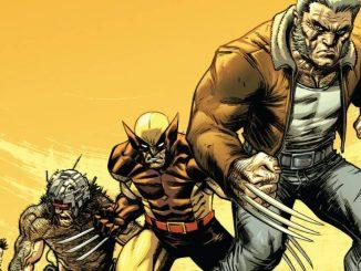Astonishing X-Men #3
