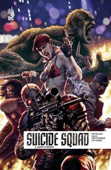 suicide-squad-rebirth-tome-2