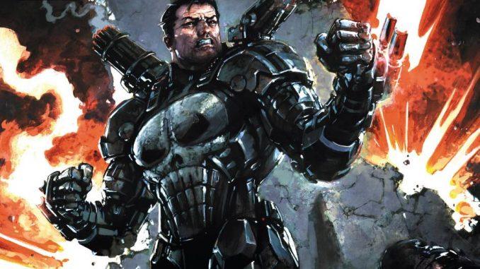Punisher218