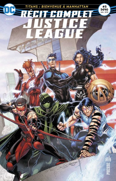 recit-complet-justice-league-5