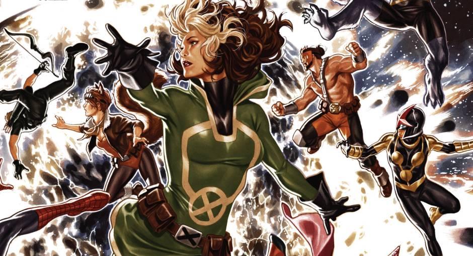 Avengers675