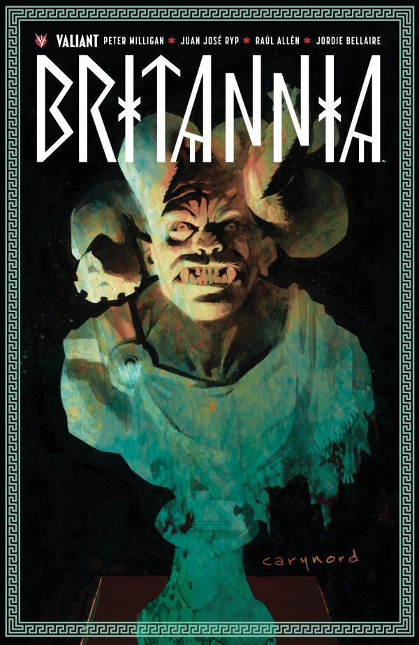 Britannia_RGB-1-600×922