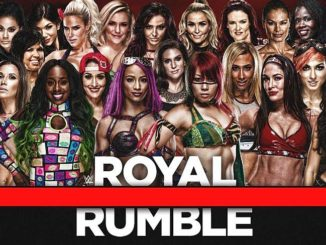 RoyalRumble2018