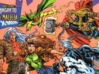 Avengers13MF