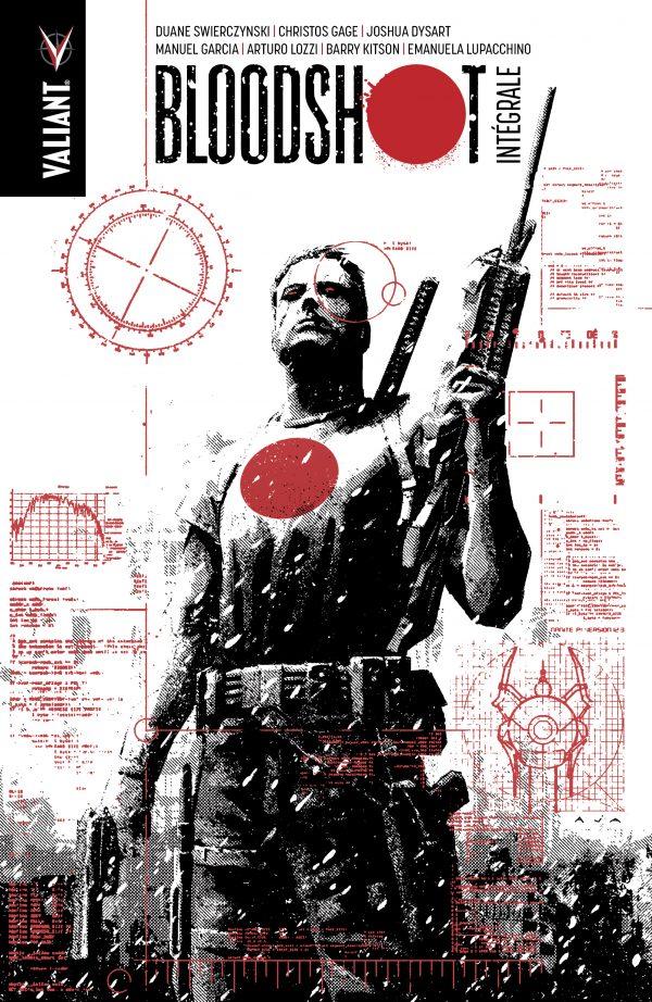 Couverture-Bloodshot-Integrale_AJA-1-600×922