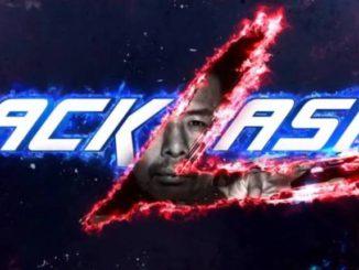Backlash 2018