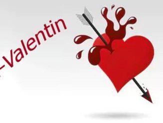 Anti Valentin