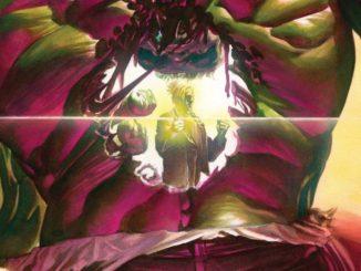 Immortal Hulk #3