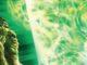 Immortal Hulk #10
